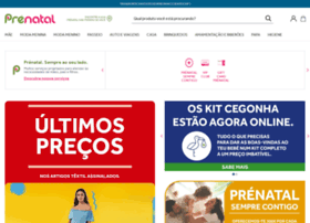prenatal.pt