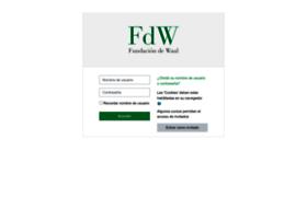 prenatal.tv