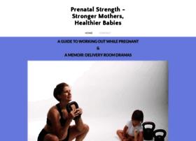 prenatalstrength.com