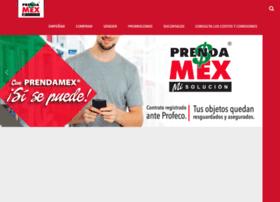 prendamex.com.mx