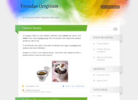 prendasoriginais.wordpress.com