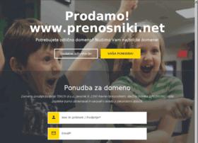 prenosniki.net