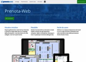 prenota-web.it