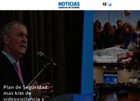 prensa.cba.gov.ar
