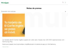 prensa.elcorteinglescorporativo.es
