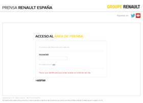prensa.renault.es