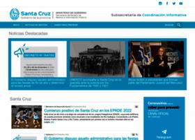 prensa.santacruz.gov.ar