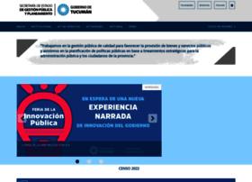 prensa.tucuman.gov.ar