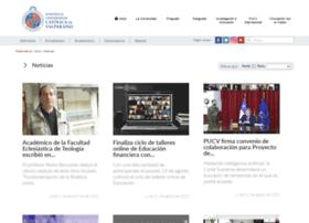 prensa.ucv.cl