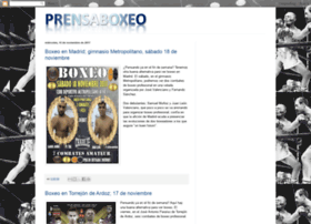 prensaboxeo.blogspot.com.es