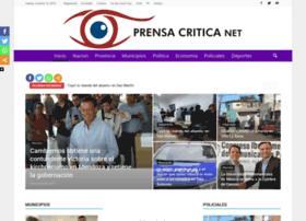 prensacritica.net