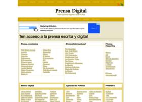 prensadigital.net