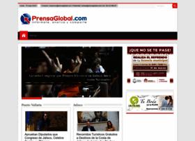 prensaglobal.com
