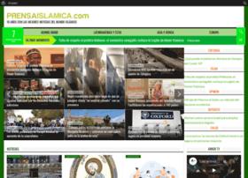 prensaislamica.com