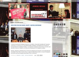 prensajorgerivas.blogspot.com