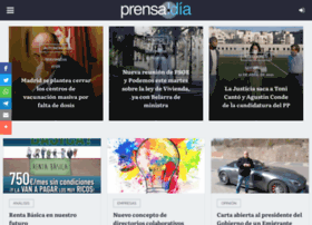 prensaldia.com