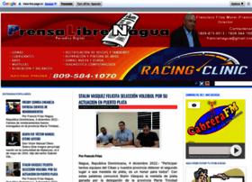 prensalibrenagua.blogspot.com