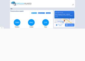prensamundo.com