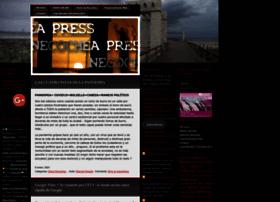 prensanecochea.wordpress.com