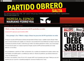prensapo.blogspot.com