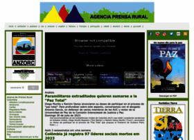 prensarural.org