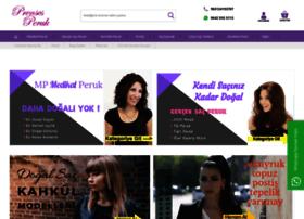 prensesperuk.net