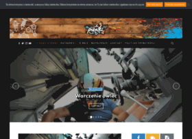 prentki-blog.pl