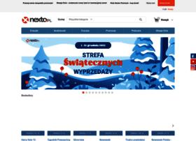 prenumerata.nexto.pl