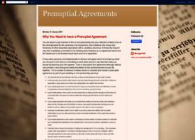 prenuptialagreements-uk.blogspot.com