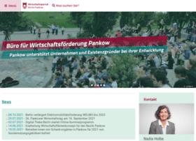prenzlauer-berg-wirtschaft.de