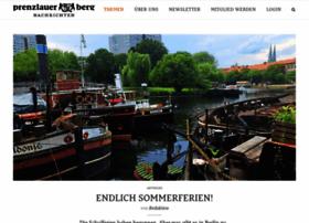 prenzlauerberg-nachrichten.de