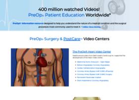 preop.com