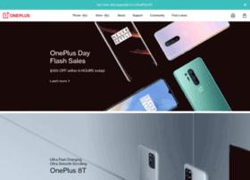 preorder.oneplus.net
