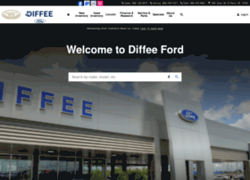preowned.diffee.com