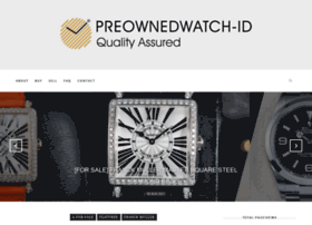 preownedwatch.blogspot.com