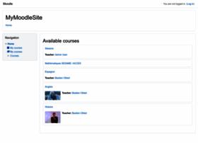 prep-master.com
