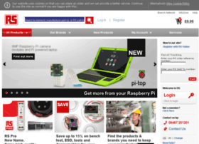 prep-uk.rs-online.com