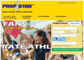 prep2star.com