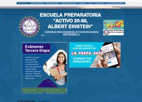 prepa2030.com.mx