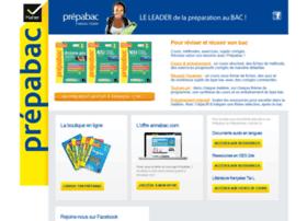 prepabac.com