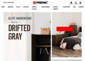 prepacmfg.com