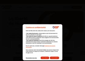 prepacode-enpc.fr