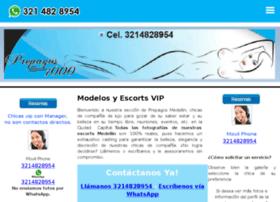 prepagosmedellincolombia.com