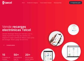 prepagotelcel.com