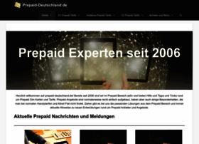 prepaid-deutschland.de