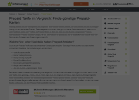 prepaid-discounter.de