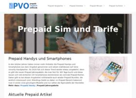 prepaid-vergleich-online.de