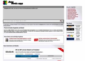 prepaid-vergleich-tarife.de