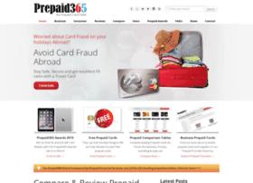 prepaid365.com