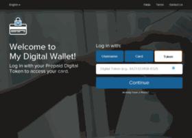 prepaidcodecenter.com